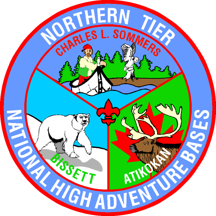 northerntier